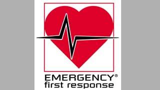 Emergency First Response (EFR)