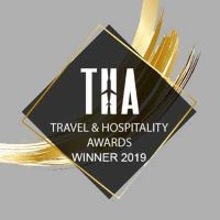 Travel & Hospitality Award 2019