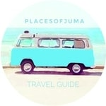 Places of Juma Travel Guide