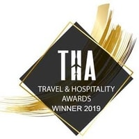Travel & Hospitality Award 2019 - Sea Gypsy Divers